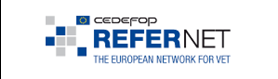 ReferNet-network-logo.png