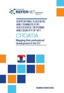 cover_supporting_teachers_and_trainers_croatia.jpg